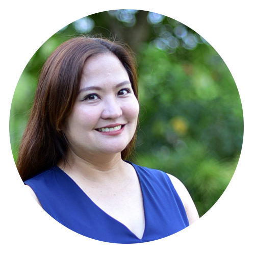 Patricia Ann J. Sanchez, Ph.D.