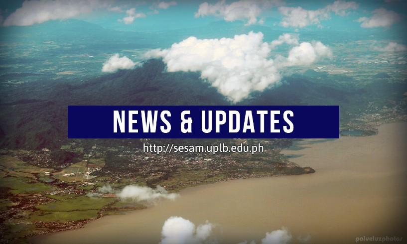SESAM Alumni Homecoming Symposium 2019