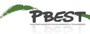 SESAM Supports PBEST NGO Masterclass Seminar Series